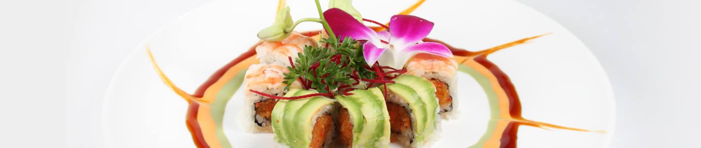 Amber asian fusion restaurant gillette wy 82718 menu for Amber asian cuisine rathfarnham